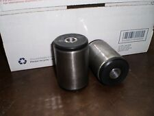 4 Link End Bushings Pair 3 Overall Length