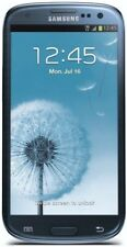 Samsung Galaxy S III SPH-L710 16GB Pebble Blue (Sprint) Smartphone