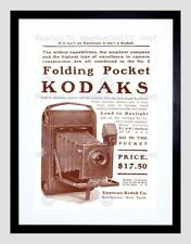 New York Framed Decorative Posters & Prints