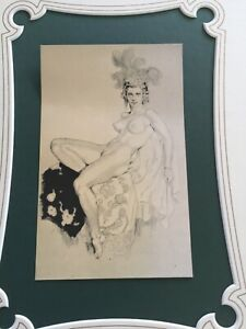 Norman Lindsay Prints - Collection of 21 prints and plates