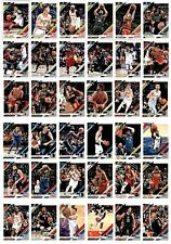 2019 Donruss Basketball Cards You Pick FREE USA SHIPPING