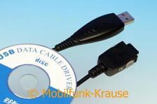 Câble de données usb pour samsung sgh-s500