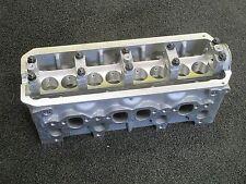 NEW Cylinder Head SKODA FELICIA VW CADDY POLO TRANSPORTER 1.9 TD 028103351E