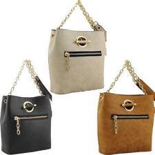 Unbranded Bucket Bag Handbags
