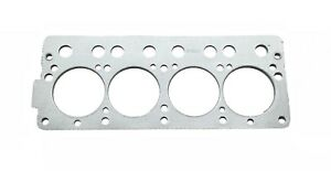 New Cylinder Head Gasket for Triumph Spitfire 1500 and MG Midget 1500 w/ Tab