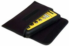 ZTS Carrying Case for the MBT-1, MBT-MIL & MBT-MIL.SF Battery Testers