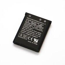 New Li-Ion battery for hp Digital Camera model SW350, SW450, PW460T, PW550 [LOT]