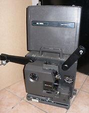 BELL & HOWELL 2585 16mm FILMSOUND MOVIE PROJECTEUR /120V