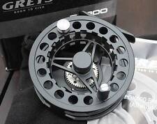 Greys GX300 Fly Fishing Reel - # 6/7/8 - 1326535