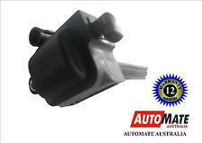 ignition coil - toyota avalon - X-REFRENCE:  90080-19012