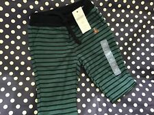0-3months gap trousers nwt