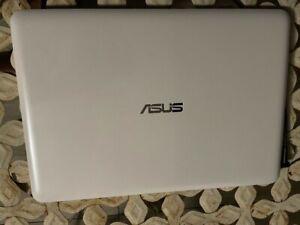 Ordinateur Portable ASUS E402S