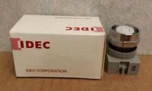 IDEC ASW200 Selector Switch Head