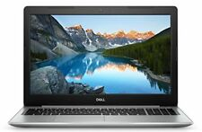 Dell Inspiron 15 5570 15,6 Zoll Full-HD Intel Core i5-8250U 8GB DDR4 1000GB HDD