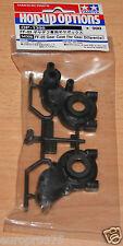 Tamiya 54398 FF-03 Gear Case (for Gear Differential) (FF03/FF03 Pro/FF03R), NIP