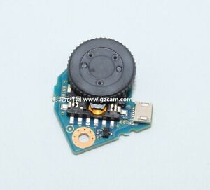 NEW SONY PMW-300 PMW-300K1 MOUNTED CIRCUIT BOARD, SW-1611 A-1968-690-A