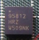 5 pcs New ISL95812HRZ 95812HRZ 95812 QFN-32 ic chip