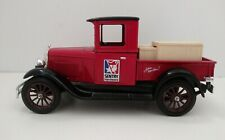 "1928 Chevy Truck Coin Bank Limited Edition ""Sentry Hardware"" Liberty Classics"