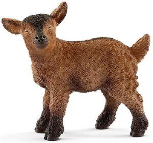 Schleich 13829 Kids 2in Series Farm Animal