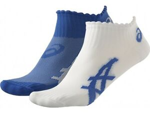 Calzini Donna Asics 2PPK Womens Sock 421735-0830