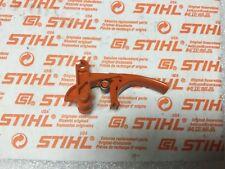 GENUINE STIHL THROTTLE TRIGGER  FS38 FS45 FS46 FS55 FS55R 4140 180 1500  OEM NEW
