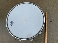"Yamaha Club Custom  Drum 12"" x 13 3/8"" TT 713   KI 1078   90s japan"