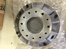 Silicone Fluid Drive Coupling 1.6 HP AQS