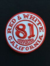 Hells Angels Support in Men's T-Shirts   eBay