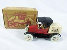 Ertl 1918 Watkins Ford Runnabout Die Cast