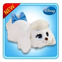 Authentic Pillow Pets Disney Sleeping Beauty Kitten PeeWee Plush Toy Gift