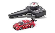 SIKU RC AUDI RS 5 DTM - Spiele-spielzeug