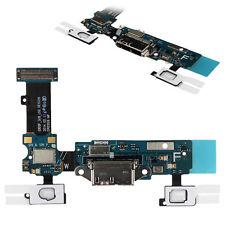 Samsung Galaxy S5 G900F BORNE DE CHARGE FLEXIBLE STATION MICRO USB câble souple
