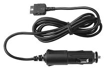 For Garmin Nuvi GPS NEW 650,750,850 Vehicle Charger FREE FAST SHIP US SELLER