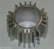 Senco PC1010 Kompressor Zylinder Sleeve - 3201068