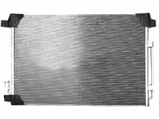 For 2009-2014 Nissan Murano A//C Condenser 67278VT 2013 2010 2011 2012 3.5L V6