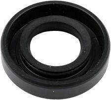 Steering Gear Worm Shaft Seal SKF 5821