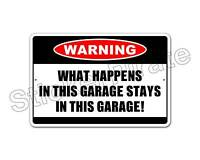 """*Aluminum* Workplace Doesn't Give A Sht Warning 8"""" x 12"""" Metal Novelty Sign NS"""