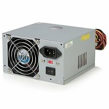 Startech ATXPOWER300 300W ATX12V 2.03 Replacement PC Power Supply