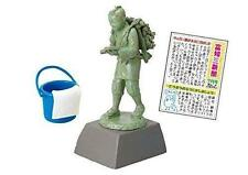 Re-ment re ment Petit Sample Old Japan School Bokura no Koutei Memories miniatur