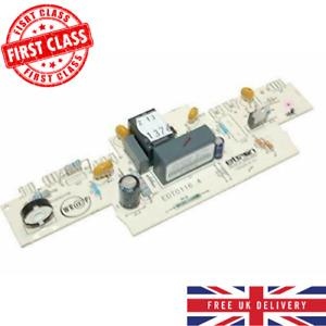 Hotpoint Indesit Fridge Freezer Electronic Card Thermostat C00258695