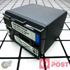 4400mAh BP-535/BP535 Battery for Canon MV450i/MV500/MV500i/MV530i/MV550i/MV600i