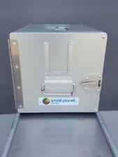 Flugzeugtrolley Standard Unit Small Planet Container, Avion Conteneur