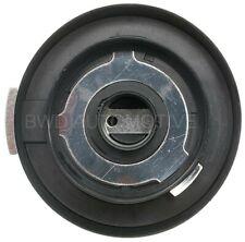 LUCAS  802107  Rotor