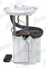Fuel Pump Module Assy  Airtex  E2567M