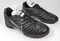 Nike Tiempo 650 astro football trainers uk 5 eu 38