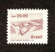 Brazil--#2069 MNH--Casa dos Contos Museum--1987