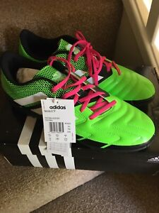 adidas Astro Soles Football Trainers for sale | eBay