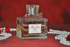 Christian Dior Miss Dior Cherie EDP 100m, Discontinued, Very Rare (T)