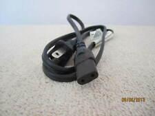 AC2 PANASONIC SLB210//SLB300//SLB350//SLQ200//SLQ300//RF1080 AC POWER CORD CABLE