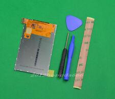 For Samsung Galaxy J1 Mini J105 New Screen LCD Display&Tools